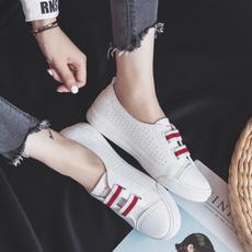 sneakersshoe, fashion women, Fashion, Flats shoes
