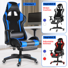 teen, executivechair, highbackchair, Office