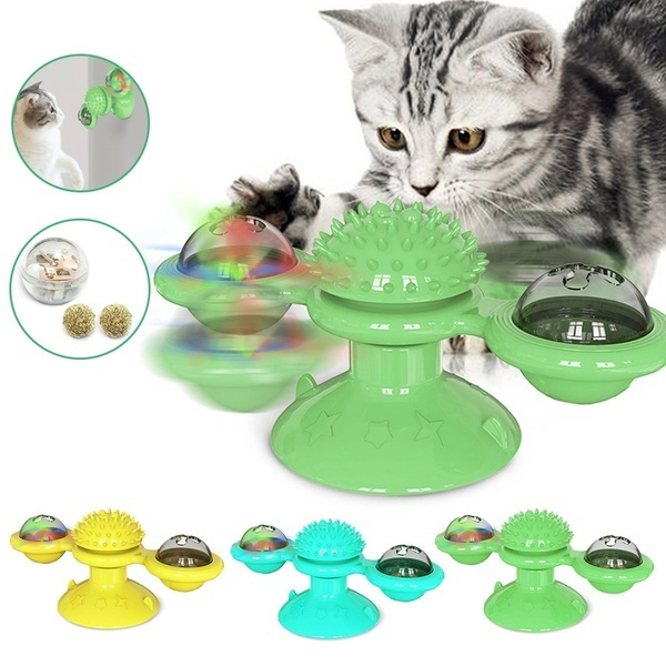 cattoy, Toy, petaccessorie, Cup