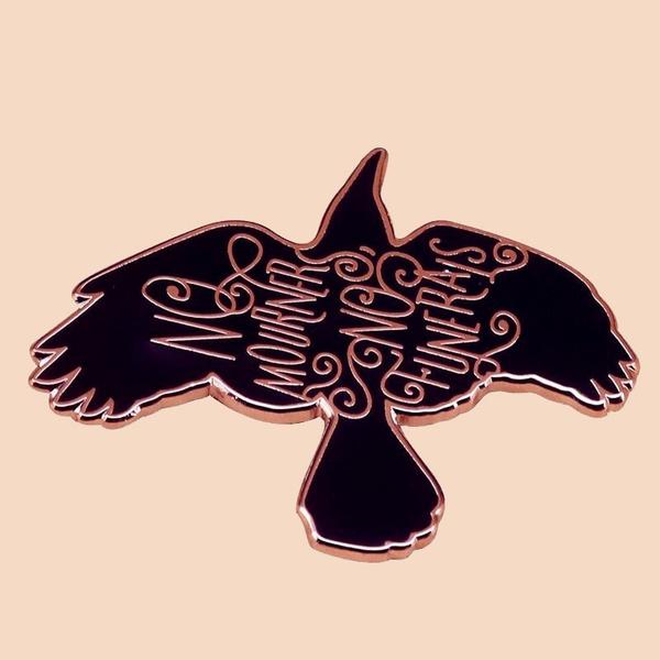 Fiction & Literature, Baltimore Ravens, Goth, Flowers