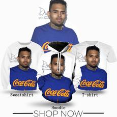 thesea, Boy, Fashion, Shirt