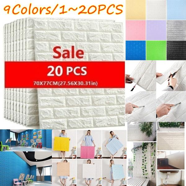 Wallpaper, art, Home Decor, Waterproof