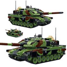 Toy, Tank, worldwarii, Gifts