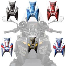 motorcycletankpad, Tank, bmw, bmwr1250g