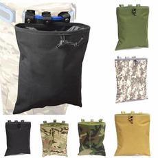 recoverydumpbag, Fashion Accessory, Fashion, Capacity