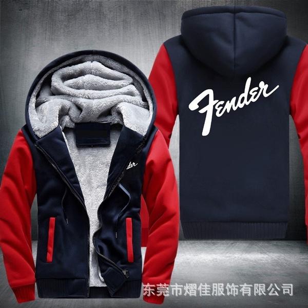 fenderhoodie, fenderworkwear, Fleece, fendersoat