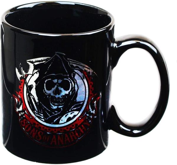 drinkingcup, mugsgift, Ceramic, Coffee Mug