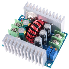 powermodule, stepdownvoltagemodule, stepdownconverter, adjustablevoltageregulator