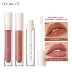 lipbalmcare, lipscomestic, Belleza, lipgloss