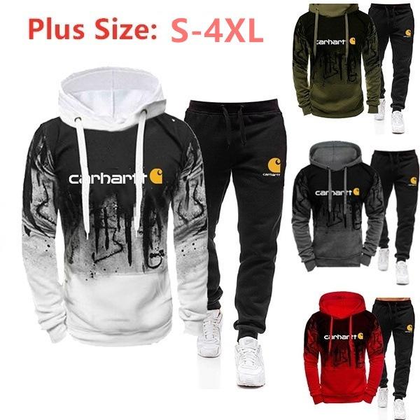 hoodiesformen, Casual Hoodie, pullover hoodie, pants