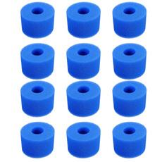 poolfiltercartridge, poolfilterfoamsponge, poolfoamfilteraccessorie, Sponges