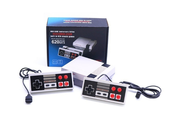 giftsforkid, Video Games, supermariogame, Video Games & Consoles
