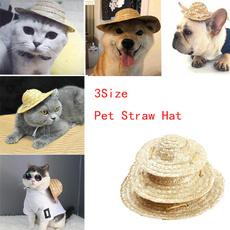 Mini, sun hat, Fashion, doll