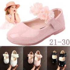 leathershoesforgirl, leather shoes, girlssandal, princessshoe