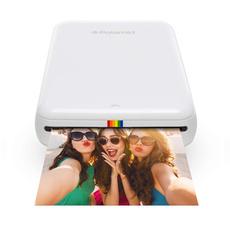 miniprinter, Mini, Impressoras, portable