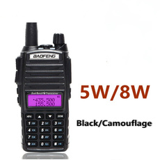 baofeng, Consumer Electronics, baofenginterphone, walkietalkie