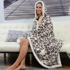 Fashion, Home & Living, Home & Kitchen, Hoodies
