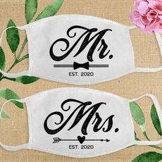 washablereusable, Personal Care, groommask, Bride