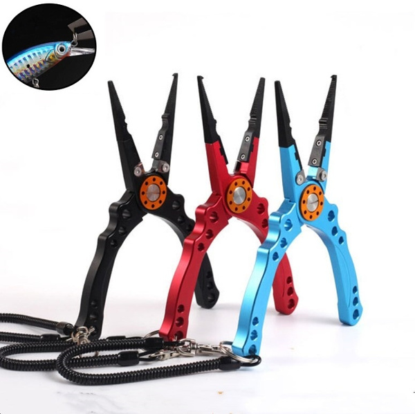 fishinglineplier, Outdoor, linecutter, fish