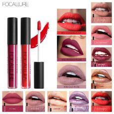 liquidlipstick, Lipstick, Beauty, Waterproof