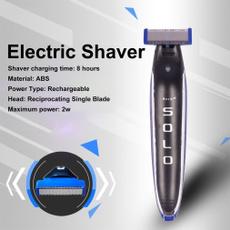 Electric, electricshaversformen, menselectricshaver, Electric Shavers