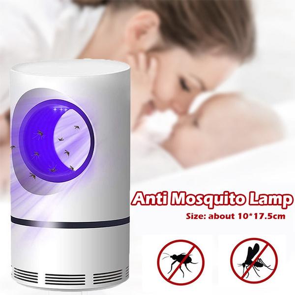 pestcontrolrepellent, electricmosquitolamp, Outdoor, Electric