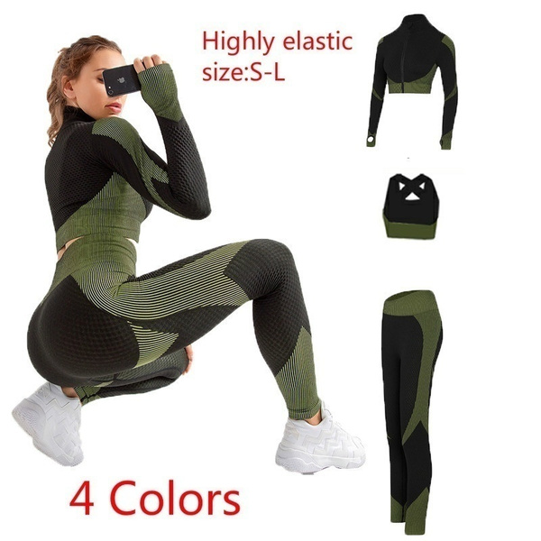 yogatopsforwomen, womenyoga, Fitness, fitnesssuit