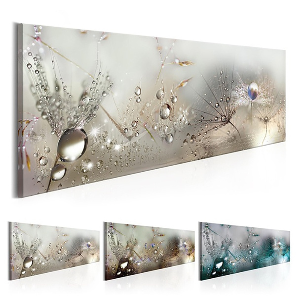 Decor, modernstyle, Wall Art, Home Decor