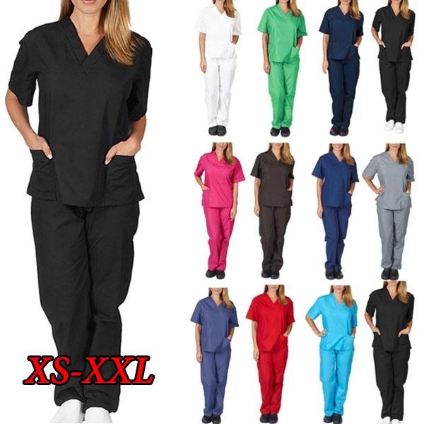 doctoruniform, Beauty, hospitalclothing, nurseclothing