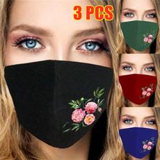 Outdoor, mouthmask, rosemask, Face Mask
