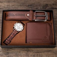 Fashion Accessory, Leather belt, Gifts, fashion watches
