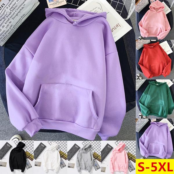 hooded, velvet, Winter, womanhoodiesflower