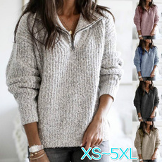 Fashion, Sleeve, Long Sleeve, Sweaters