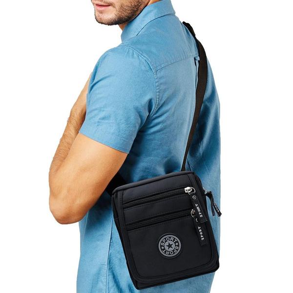 Bags, Travel, Satchel, defaulttitle