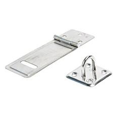 Steel, homehardware, furniturehardware, Door