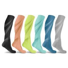 Шкарпетки, Lifestyle