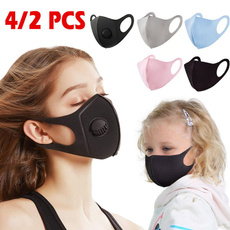 dustproofmask, mouthmask, mouth, softmask