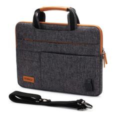 usb, businessbriefcasemessengerbag, Bags, laptopsleeve