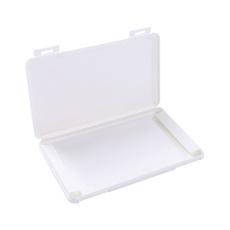 Storage Box, Box, Floral print, maskprotector