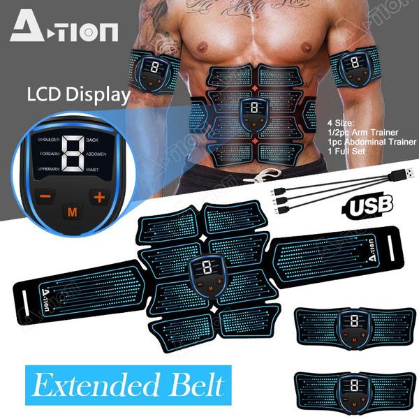 emstraining, em, emsmuscletrainer, abdominaltrainer