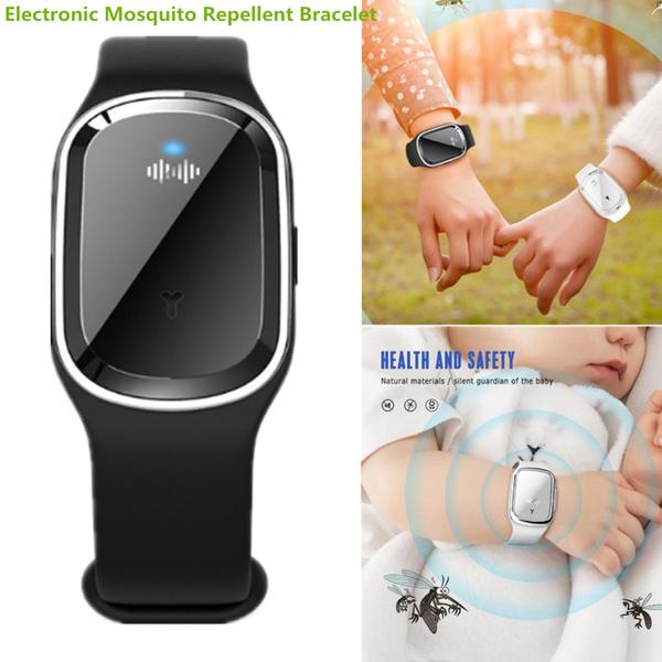 antimosquitorepellentbracelet, portable, Sports & Outdoors, mosquitocontrol