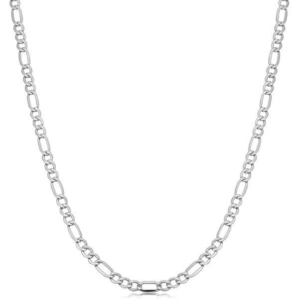 Sterling, 35mm, Jewelry, Chain