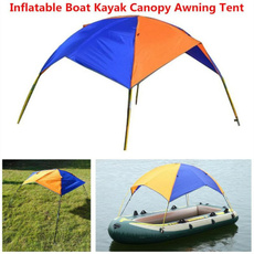 Inflatable, Shades, Sports & Outdoors, fishingrainprotection