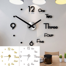 quartz, Home Decor, Stickers, Modern