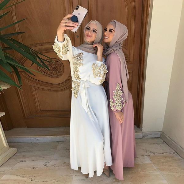 pearldres, abayasforwomen, muslimdres, women_maxi_dress