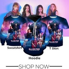 thesea, Boy, bluethevampirediarie, Shirt