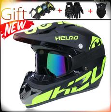 motorcycleaccessorie, Helmet, cascosdemoto, Bicycle
