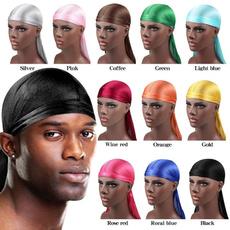 satindurag, Fashion, longtailhat, headwear