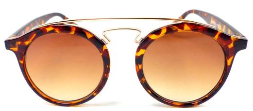 sonnenbrillen, gla, sonnenbrille, braun
