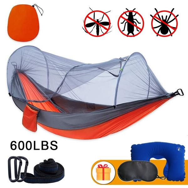 outdooradventure, mosquitonethammock, Hiking, Outdoor
